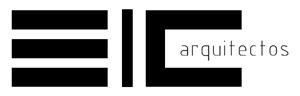Estrada y Cuerda Arquitectos Logo